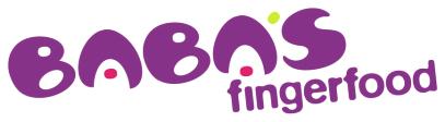 Baba's fingerfood bringt Freude